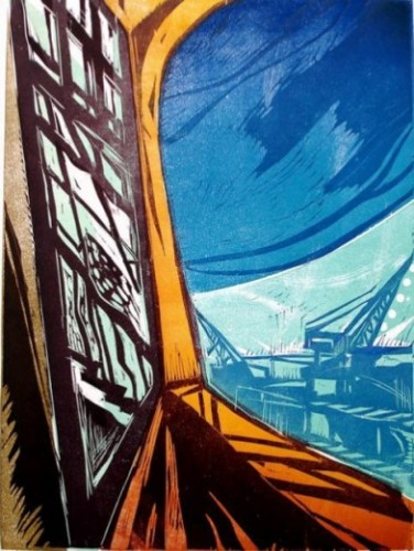 Arched-window-2woodcut-05-376x500
