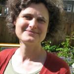 Rosalie Matchett